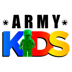 Army-Kids
